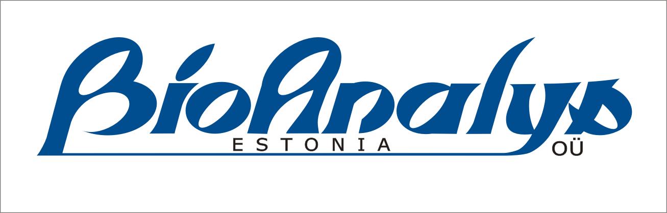 bioanalys Logo